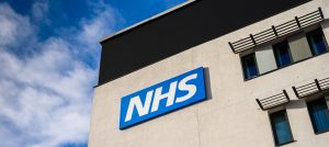 Ransomware hits NHS twice a month