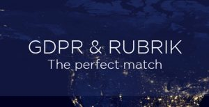 Make GDPR simpler