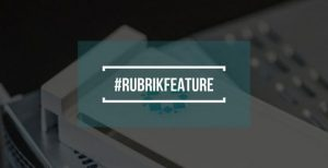 Another award goes to Rubrik