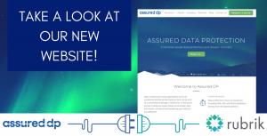 Assured DP New Website