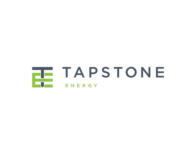 TAPSTONE ENERGY