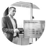 Rob Mackle - Assured DP MD UK