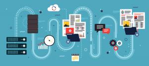 Enterprise Backup Challenges