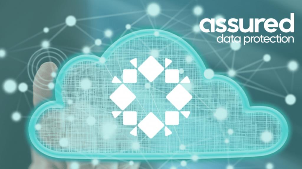 Assured Data Protection Achieves Prestigious Rubrik Authorised Support Partner Accreditation