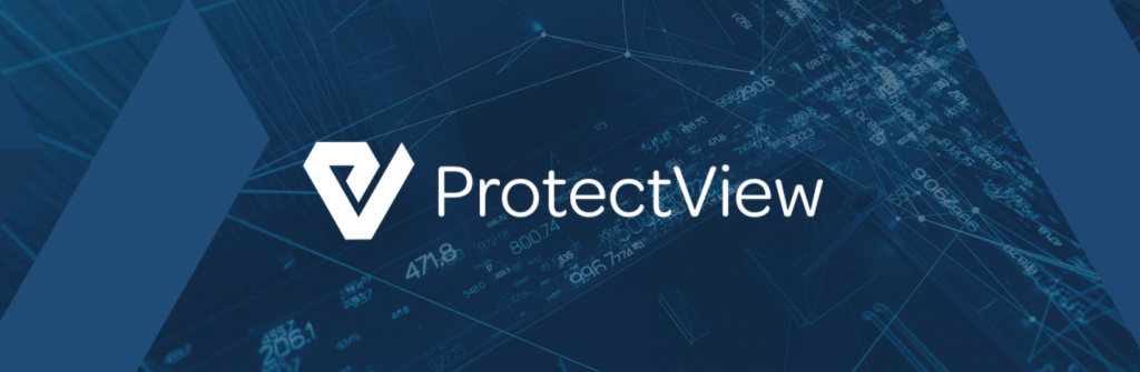 Assured Data Protection Launches New Updates to  ProtectView for Rubrik Deployments